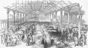 warcs-farm-show-bingley-hall-birmingham-antique-print-1850-250405-p